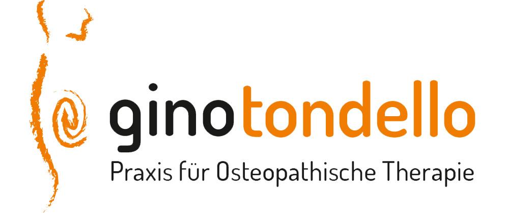 https://www.ginotondello.de/wp-content/uploads/2018/11/Logo-D.O.T.jpg